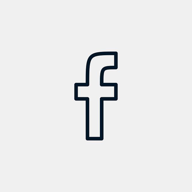 4palmen facebook