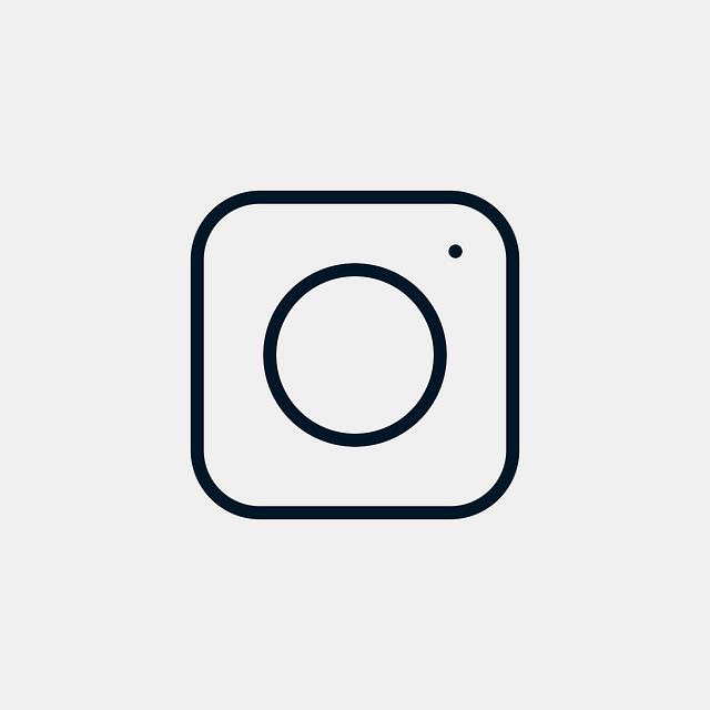 4palmen Instagram